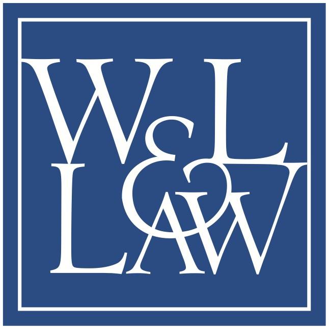 w&l logo